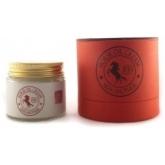 Питательный крем для лица FarmStay Skin Another Horse Oil Cream
