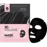 Омолаживающая маска Berrisom G9 3D Volume Gum Mask