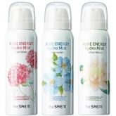 Спрей для лица The Saem Pure Energy Hydro Mist