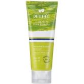 Очищающая фито-пенка для лица Petitfee D-off Phyto Foam Cleanser