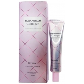 Уход за веками Deoproce Cleanbello Collagen Essental Moisture Eye Cream