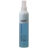 Увлажняющий двухфазный спрей для волос Welcos Mugens Natural Two - Phase