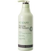 Шампунь для волос Ecopure Vitalizing Hair Shampoo