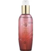 Несмываемая эссенция для волос с маслом камелии и шелком Flor de Man Redflo Camellia Silk Coating Essence