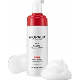 Очищающая пенка для умывания Atopalm Mle Facial Foam Wash