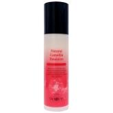 Эмульсия для лица Skineye Natural Camellia Emulsia