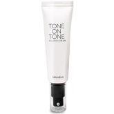 Тональный крем Graymelin Tone On Tone Solution Cream