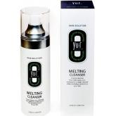 Очищающий флюид для снятия макияжа YU.R Melting Cleanser