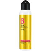 Сухой шампунь для волос Holika Holika Biotin Damage Care Dry Shampoo