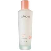 Тонер для лица с коллагеном It's Skin Collagen Nutrition Toner