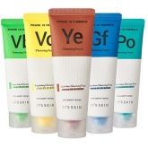 Очищающая пенка It's Skin Power 10 Formula Cleansing Foam