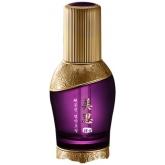 Антивозрастное масло для лица Missha Misa Cho Gong Jin First Oil