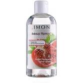 Средство для снятия макияжа Limoni Make Up Remover