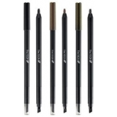 Карандаш-лайнер для подводки глаз The Yeon No Smudge Auto Pencil Liner