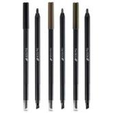 Карандаш-лайнер для подводки глаз The Yeon No Smudge Auto Pencil Liner