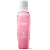 Антивозрастной питательный крем-спрей с экстрактом граната Frudia Pomegranate Nutri-Moisturizing Cream In Mist