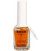 Витаминная сыворотка для ногтей The Face Shop Repair Nails 12 Vitamin Nail Serum