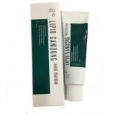 Крем антивозрастной на основе натуральных экстрактов Deoproce Musevera Lipid Gamdong Madeca Vita Cream