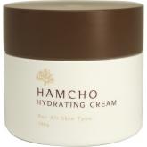 Крем для лица увлажняющий Ettang Hamcho Hydrating Cream