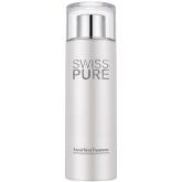 Восстанавливающая эссенция Swisspure Facial Skin Treatment