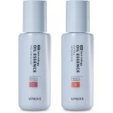 Эссенция для волос с натуральными маслами Vprove Hairtology Oil Essence