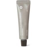 Увлажняющий крем для рук с экстрактом баобаба Blithe Intensive Hand Cream