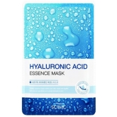 Тканевая маска с гиалуроновой кислотой Scinic Hyaluronic Acid Essence Mask