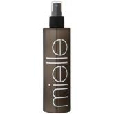 Многофункциональный защитный спрей для волос Mielle Professional Secret Cover