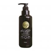 Шампунь для волос Bosnic pH Control Shampoo
