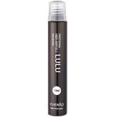 Ампулы-филлеры для волос Eyenlip Professional Hair Ampoule LuLu