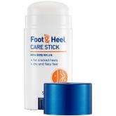 Питательный стик для ног Scinic Foot & Heel Care Stick