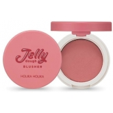 Румяна-желе Holika Holika Jelly Dough Blusher