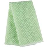 Мочалка-полотенце Nature Republic Beauty Tool Bath Towel