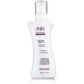 Пенка для интимной гигиены с лавандой Jungnani Jnn Secret Bubble Feminine Cleanser