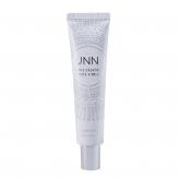 Осветляющий крем Jungnani Jnn Tone Change White Cream