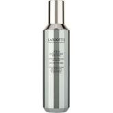 Восстанавливающая эмульсия с экстрактом лотоса Labiotte Lotus Total Recovery Emulsion