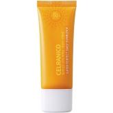 Солнцезащитный крем для лица Celranico Super Perfect Daily Sunblock SPF 50 PA+++
