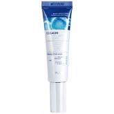 Увлажняющий крем для век с коллагеном FarmStay Collagen Water Full Moist Eye Cream