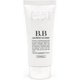 Солнцезащитный ББ-крем Jigott Sun Protect BB Cream SPF41 PA++