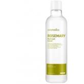 Освежающий тонер для лица с розмарином Aromatica Rosemary Refresh Toner