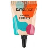 Мультифункциональный консилер Catsmong Blemish Tok Concealer