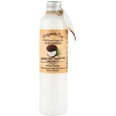 Кокосовое масло холодного отжима Organic Tai Pure Extra Virgin Oil Coconut