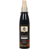 Спрей для волос для блеска и увлажнения Daeng Gi Meo Ri Dlae Soo Moist Glow Mist