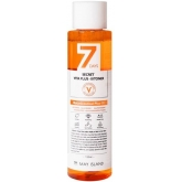 Тоник с витамином С May Island Seven Days Secret Vita Plus-10 Toner