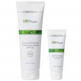 Дневной защитный крем с тоном Christina Bio Phyto Ultimate Defense Tinted Day Cream SPF 20