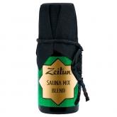 Смесь эфирных масел – сауна микс Zeitun Sauna Mix Blend Number 8