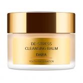 Тающий очищающий бальзам для лица Zeitun Dara De-stress Cleansing Balm