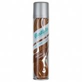 Сухой шампунь Batiste Medium Beautiful Brunette Dry Shampoo