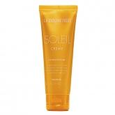 Восстанавливающий крем-кондиционер La Biosthetique Creme Soleil Hair Conditioner