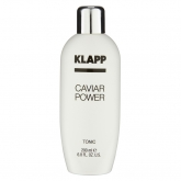 Тоник Klapp Caviar Power Tonic